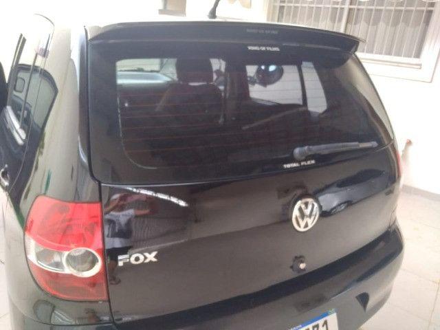 Fox 1.0 - Foto 4