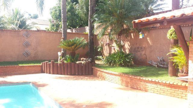 Aluguel de Casa na Pousada em Santo Inácio, PR - Foto 2