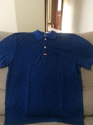 Camisas polo - Foto 2