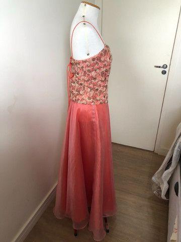 Vestido Festa- debutante - Foto 6