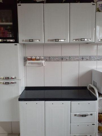 Armário para cozinha Itatiaia - Foto 2