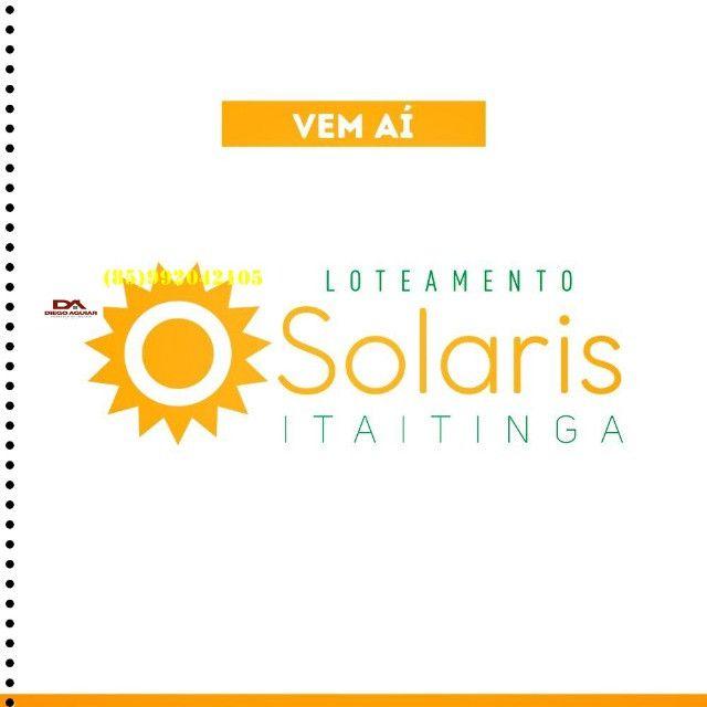 °° Solares==Gererau°° - Foto 4