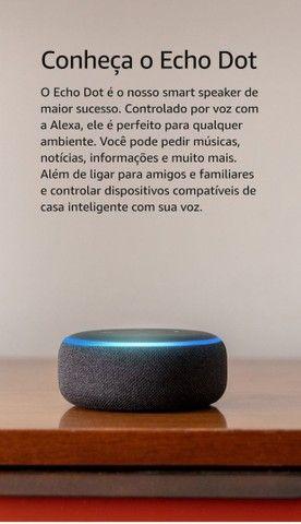 Alexa - Foto 6
