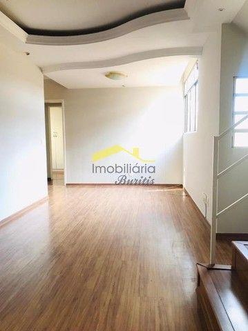 Cobertura à venda, 3 quartos, 1 suíte, 2 vagas, Buritis - Belo Horizonte/MG - Foto 3