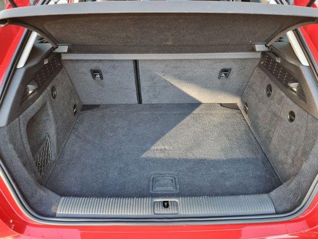 Audi A3 SportBack 1.4 TFSi 2014 - Foto 18