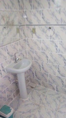 Casa para alugar com 3 dormitórios em Parada 40, São gonçalo cod:18015 - Foto 17