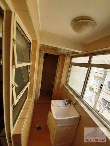 Apartamento com 3 dormitórios à venda, 95 m² por R$ 580.000,00 - Moinhos de Vento - Porto  - Foto 13