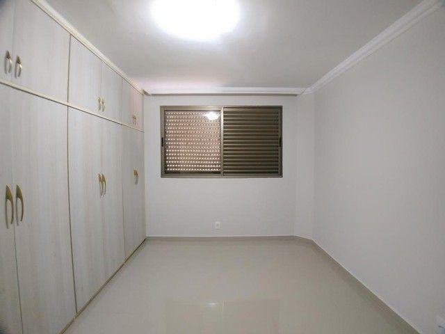 Locação   Apartamento com 112.27 m², 2 dormitório(s), 1 vaga(s). Zona 05, Maringá - Foto 13