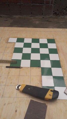 Tabuas de dominó  - Foto 5