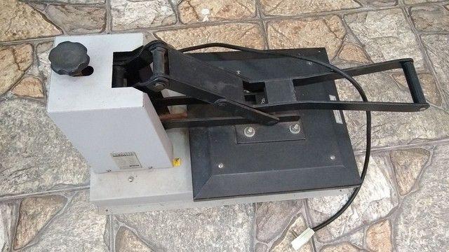 Prensa compacta print - Foto 3