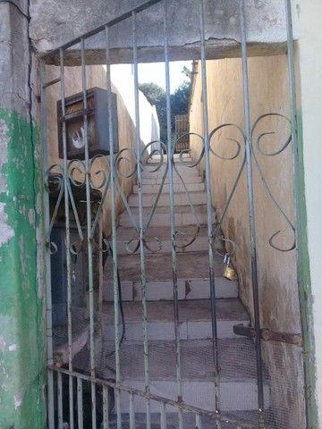 Casa 3 quartos com Loja grande no Belmonte - Foto 19