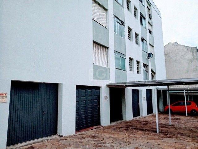 Apartamento à venda com 2 dormitórios em São sebastião, Porto alegre cod:SC12980 - Foto 3