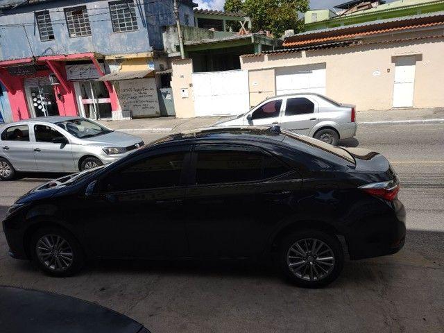 Corolla GLI Upper - Foto 3