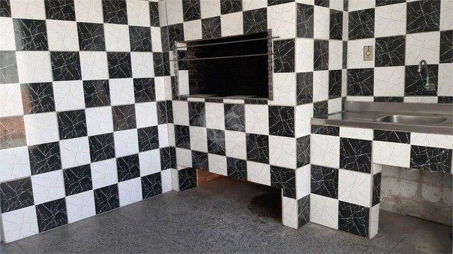 Apartamento à venda com 2 dormitórios em Alto petrópolis, Porto alegre cod:7835 - Foto 3