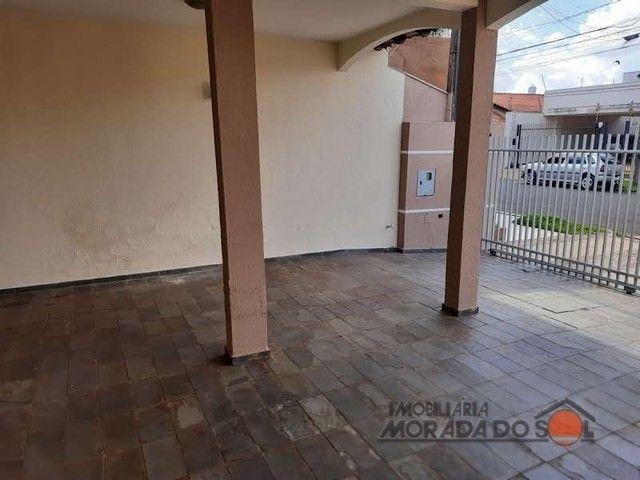 Casa para alugar com 4 dormitórios em Zona 02, Maringa cod:00003.412 - Foto 5