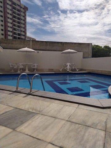 Apartamento no Grageru - Aracaju/Se - Foto 14