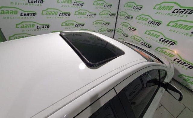 peugeot 307 sedan presence (pack) 1.6 c/ teto - Foto 11