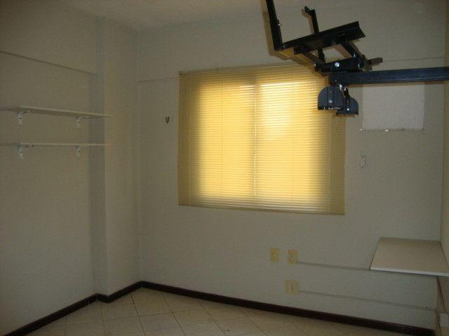 Lotus Vende, Apartamento com 2 quartos - Prox. Shopping Metrópole - Res. Lírio do Vale - Foto 8
