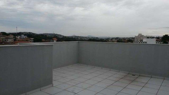 BELO HORIZONTE - Cobertura - Paraúna (Venda Nova) - Foto 10