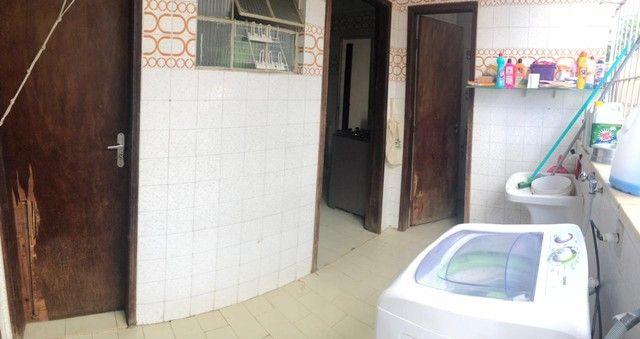 Apartamento à venda com 3 dormitórios em Santo antônio, Belo horizonte cod:701020 - Foto 11
