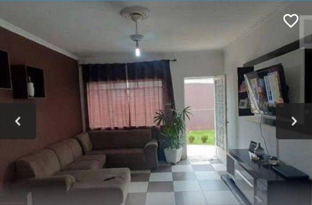 Casa em Itapuã  - Foto 7