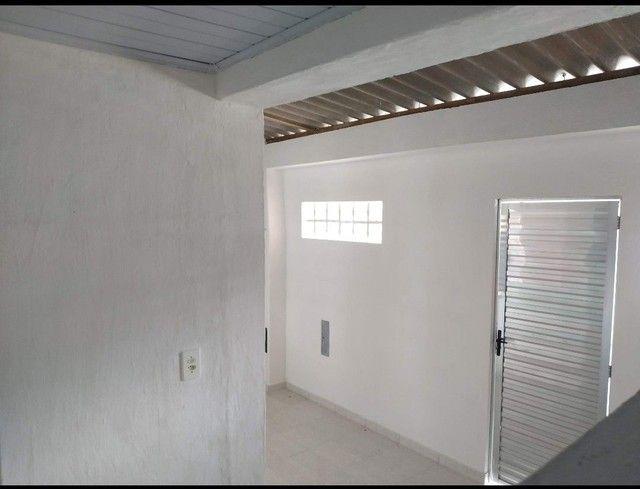 Casa Humaitá - Oportunidade-pronta p/ morar/renda - Foto 19