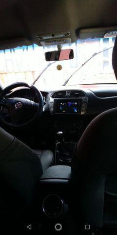Fiat Bravo GNV - Foto 9