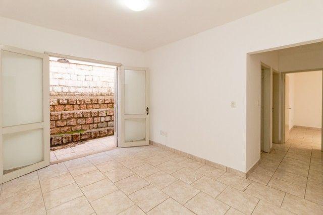 Apartamento à venda com 2 dormitórios em Vila ipiranga, Porto alegre cod:8070 - Foto 17