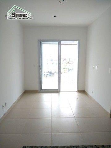 Apartamento 2 quartos a venda, bairro Flores, Residencial Liberty, Manaus-AM - Foto 14