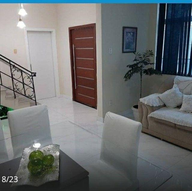 Vendo casa em Itapuã Vila velha - Foto 6