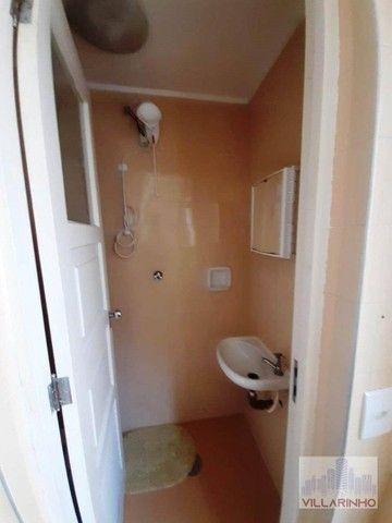 Apartamento com 3 dormitórios à venda, 95 m² por R$ 580.000,00 - Moinhos de Vento - Porto  - Foto 14
