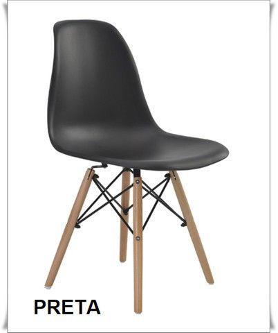 Extra Ofertas - Cadeira - Eizzel