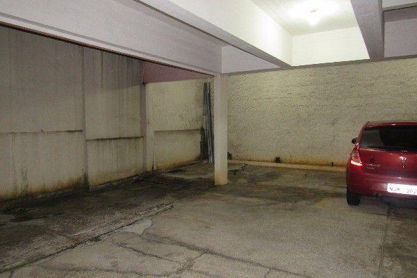 Apartamento à venda com 1 dormitórios em Petrópolis, Porto alegre cod:2451 - Foto 7