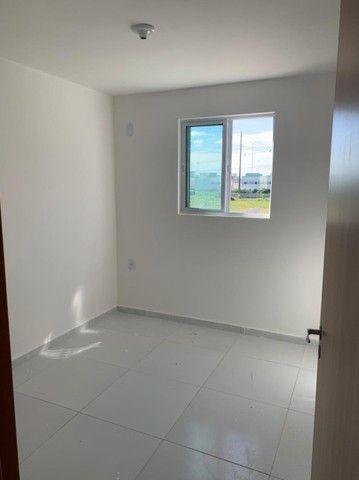 Apartamento no Novo Geisel / próx. a Perimetral  - Foto 14