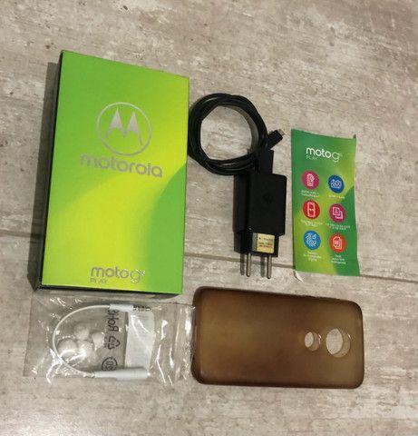 Moto G6 32GB - Foto 2