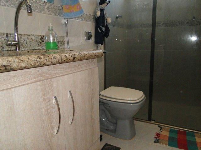 Cobertura à venda, 3 quartos, 1 suíte, 2 vagas, Camargos - Belo Horizonte/MG - Foto 15