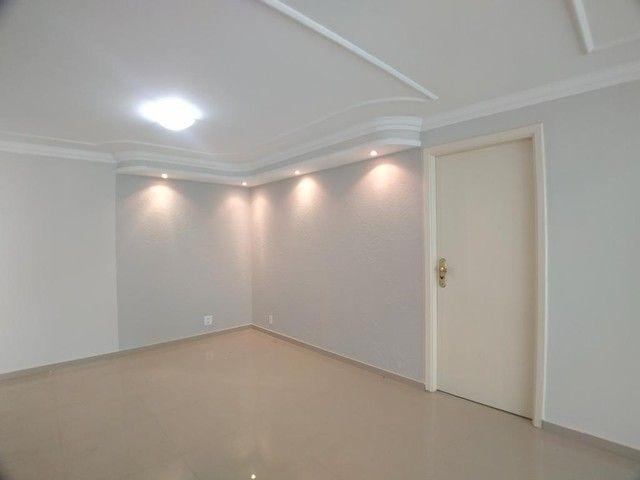 Locação   Apartamento com 112.27 m², 2 dormitório(s), 1 vaga(s). Zona 05, Maringá - Foto 8