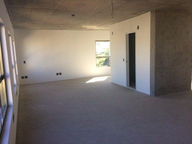 Apartamento à venda com 3 dormitórios em Petrópolis, Porto alegre cod:1502 - Foto 6