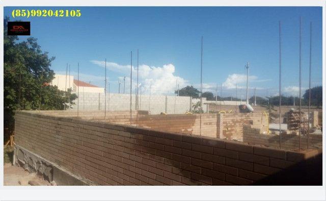 Lotes próximo a Fortaleza >> sem burocracia #