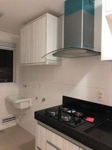 Apartamento para venda com 2 quartos e suíte - Foto 4