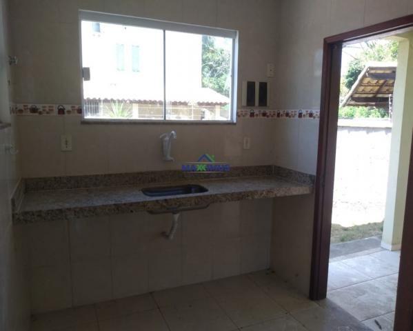 Casa no Condomínio Reserva em Itaipuaçu -Maricá - Foto 9