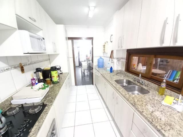 Casa de condomínio à venda com 5 dormitórios em Eco ville, Porto alegre cod:9923403 - Foto 14