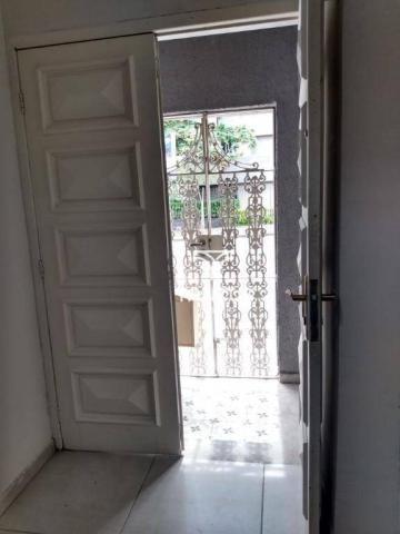 Casa para alugar, 162 m² por R$ 2.150,00/mês - Alto da Rua XV - Curitiba/PR - Foto 10