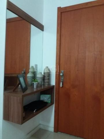 Apartamento à venda com 2 dormitórios em Jardim carvalho, Porto alegre cod:OT7887 - Foto 7