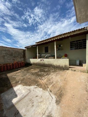 Casa à venda com 4 dormitórios em Jardim bom sucesso, Rio claro cod:9942 - Foto 12