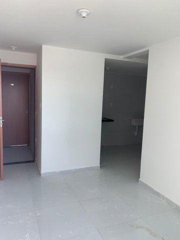Apartamento no Novo Geisel / próx. a Perimetral  - Foto 18