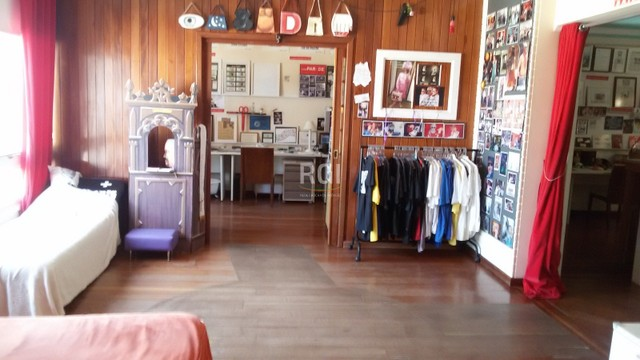 Apartamento à venda com 3 dormitórios em Independência, Porto alegre cod:4814 - Foto 2