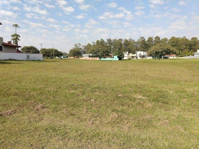 Terreno Com 450 m² Na Avenida Do Ninho Verde 1 - Foto 6