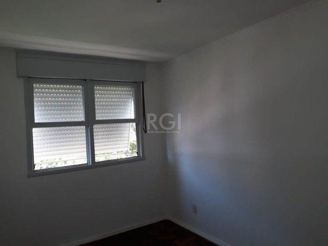 Apartamento à venda com 3 dormitórios em Camaquã, Porto alegre cod:7937 - Foto 3