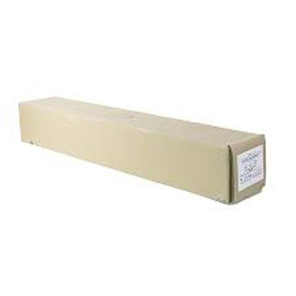 Adesivo Vinil Branco para Impressão Digital solvente / ecosolvente  / uv / latex - Foto 3
